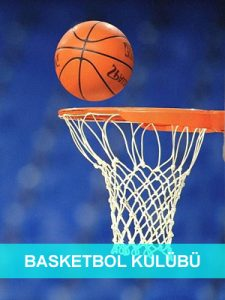 basketbol-kulubu