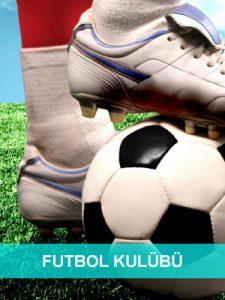 futbol-kulubu