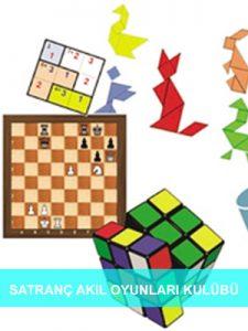 satranc-akil-kulubu