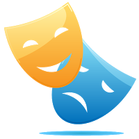 theater-masks-1